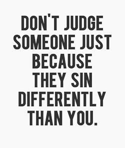 Image result for judging others