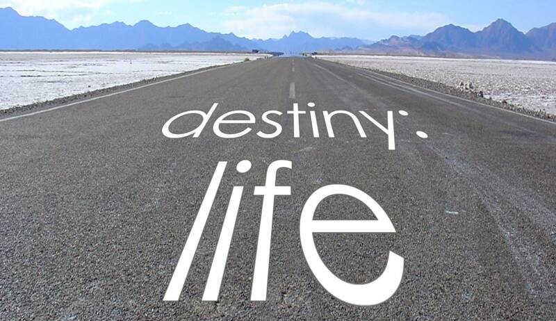 """a68be87740 When people ask what the purpose of life is, the approved response is """"a  life of purpose"""". While this is absolutely true, it's a bit esoteric and ..."""