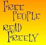 bookfreepeople