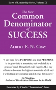 CommonDenominatorofSuccess