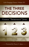 Three_Decisions1