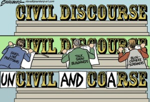 Civil Discourse-thumb-360x245-1046